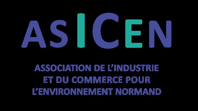 ASICEN - Association de l'industrie et du commerce pour l'environnement Normand